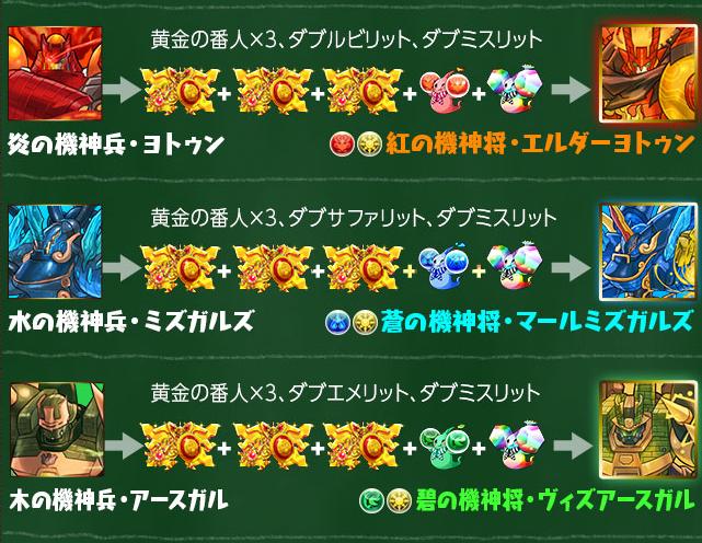 2014-04-09_2301