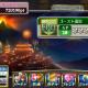【チェンクロ】「ツル姫と夏祭り」火中の祠のフリークエストで入手できる戦功ポイント