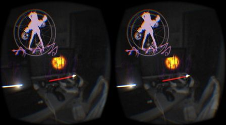 oculus_game