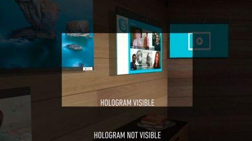 Hololens_siya